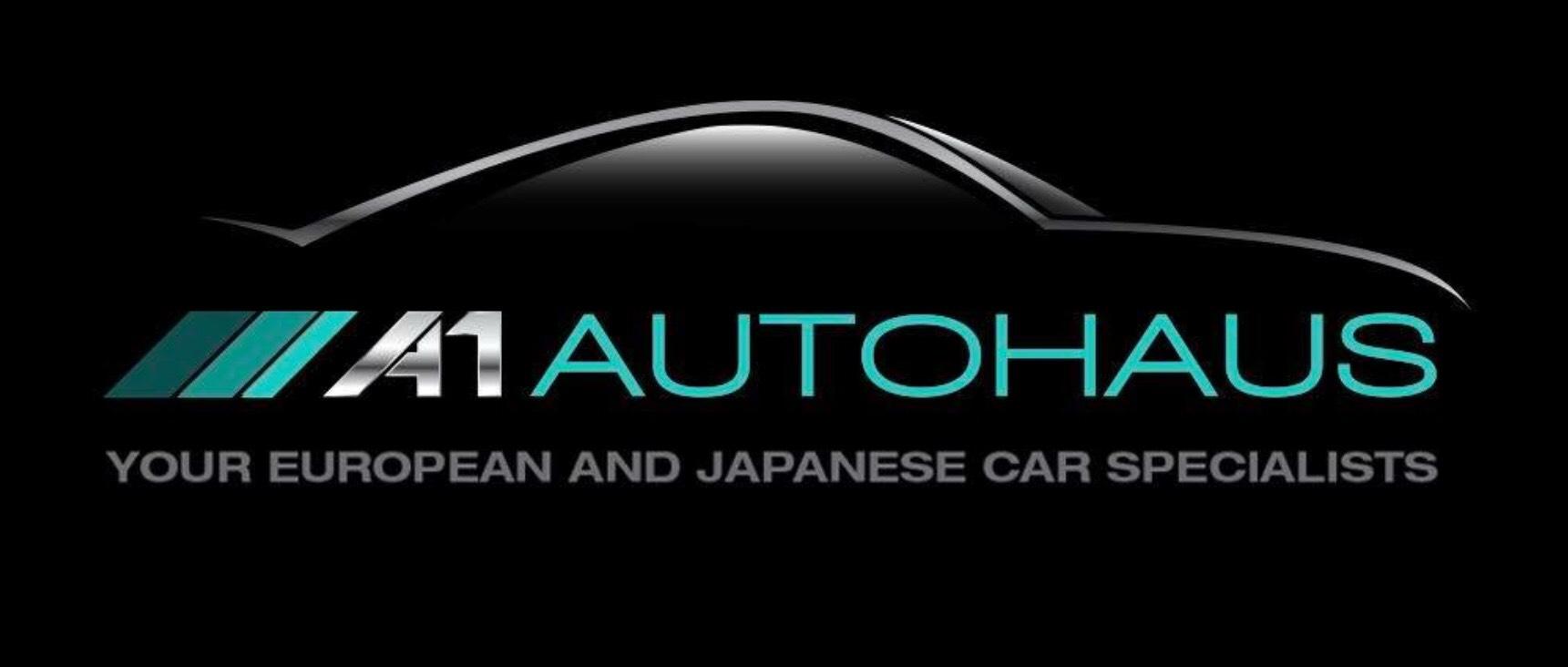 A1 Autohaus