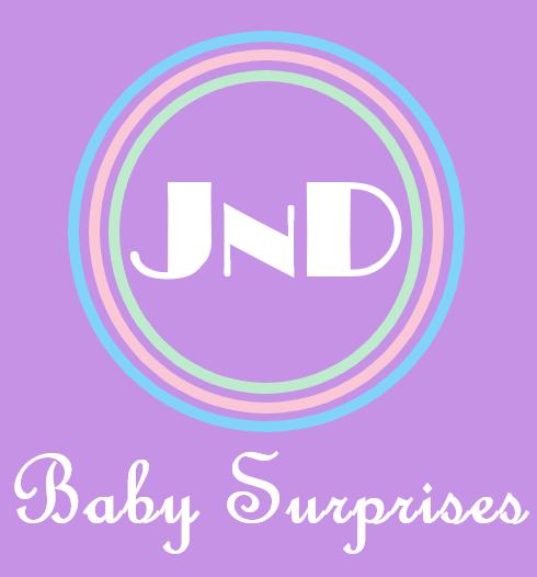 JND Baby Surprises