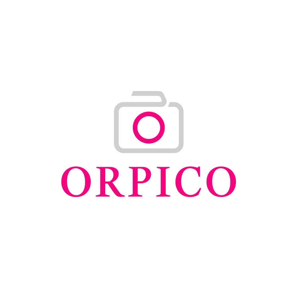 Orpico