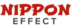 Nippon Effect