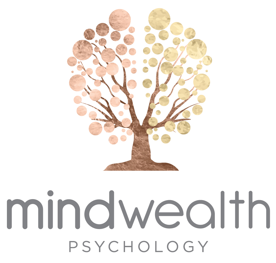 Mindwealth Psychology