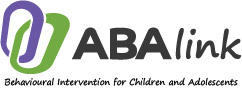 ABAlink Early Intervention Services