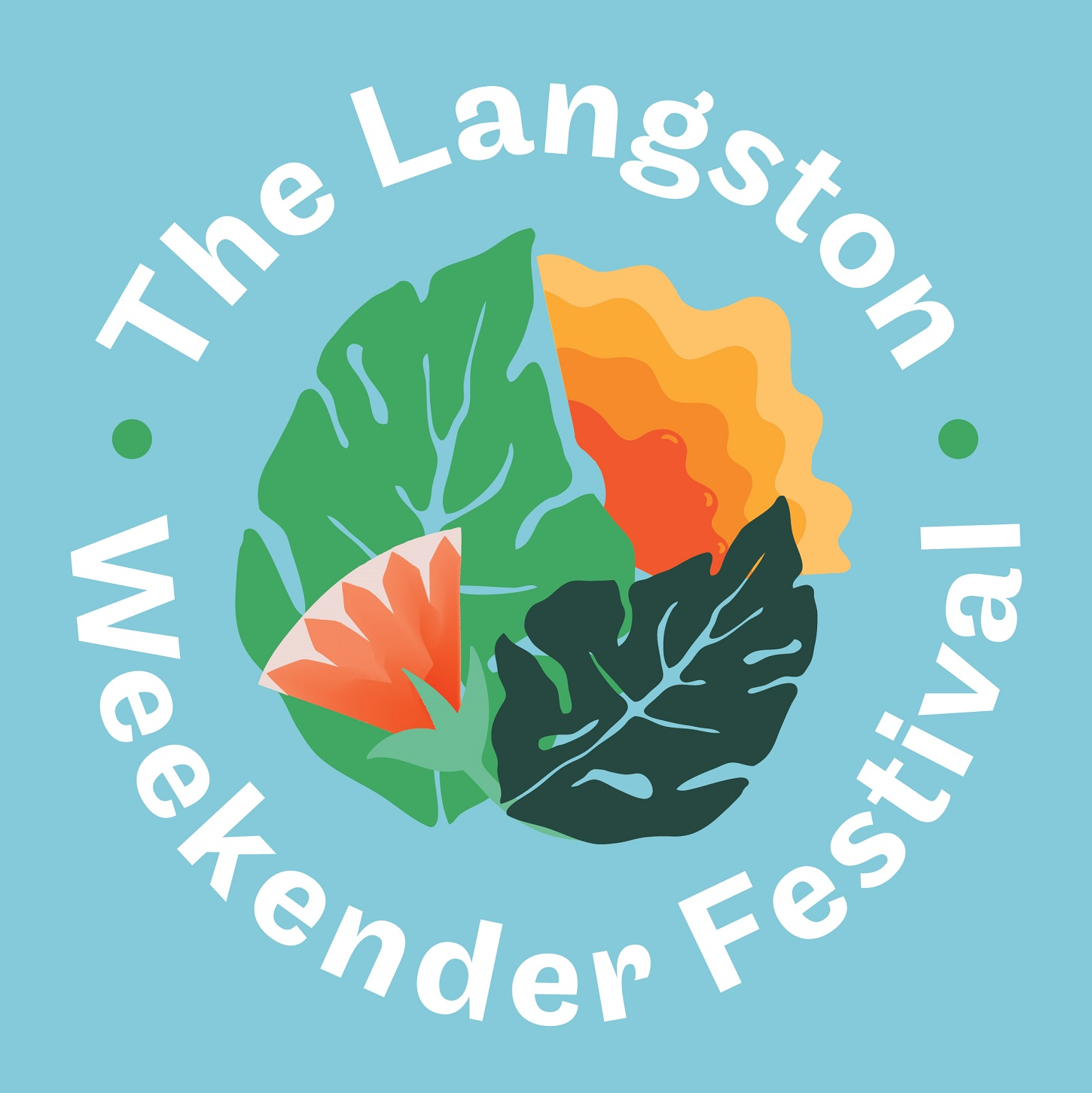The Langston Weekender, Epping