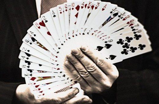 Sydney's Favourite Children's Magician