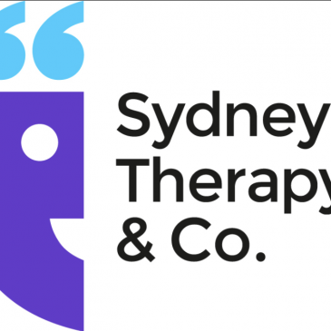Sydney Therapy & Co. – April School Holidays Activities Guide