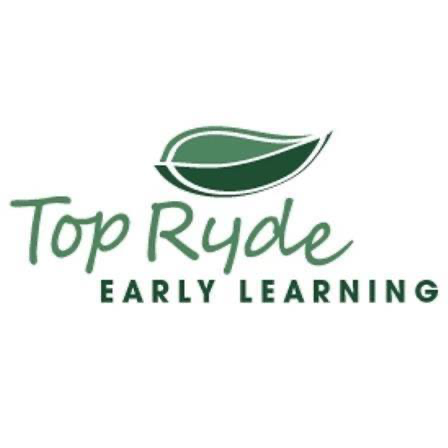Top Ryde Early Learning