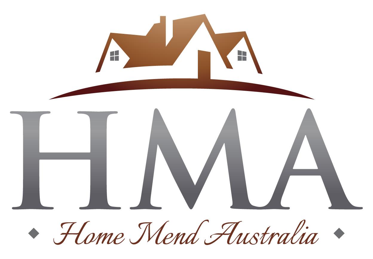 HMA Builders