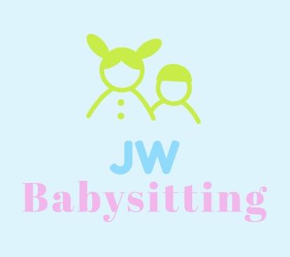 Jordyn's Babysitting