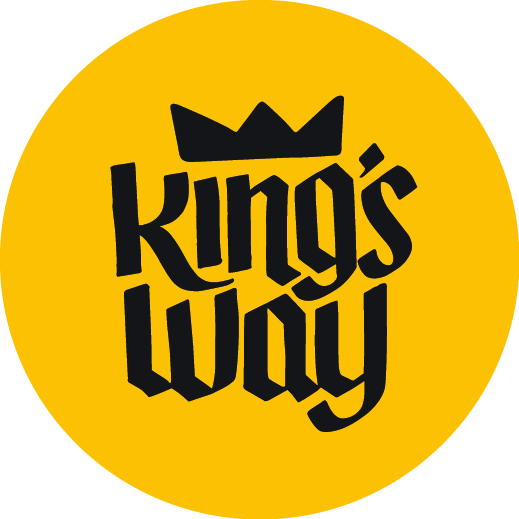 King's Way Kids Club, North Ryde Christian Church