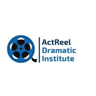 ActReel Dramatic Institute