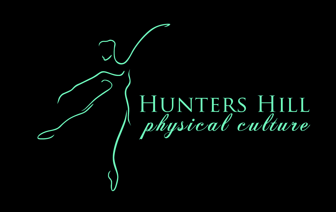 Hunters Hill Physical Culture