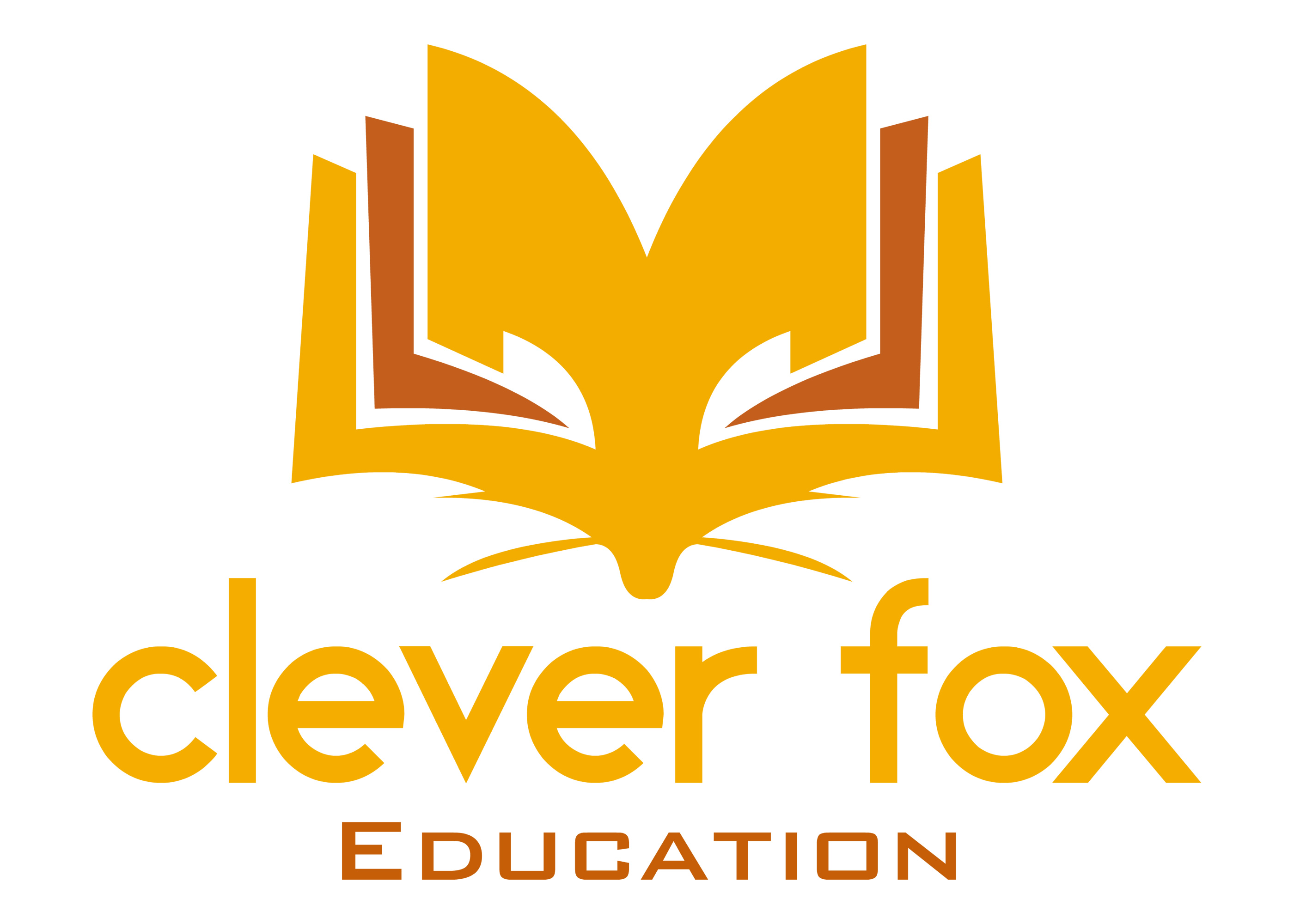 Clever Fox Education