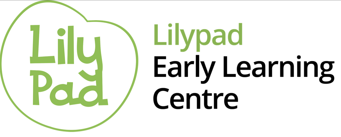 Lilypad Early Learning Centre, Top Ryde