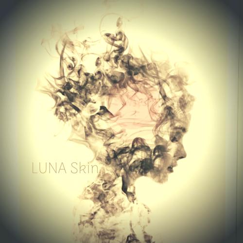 LUNA Skin