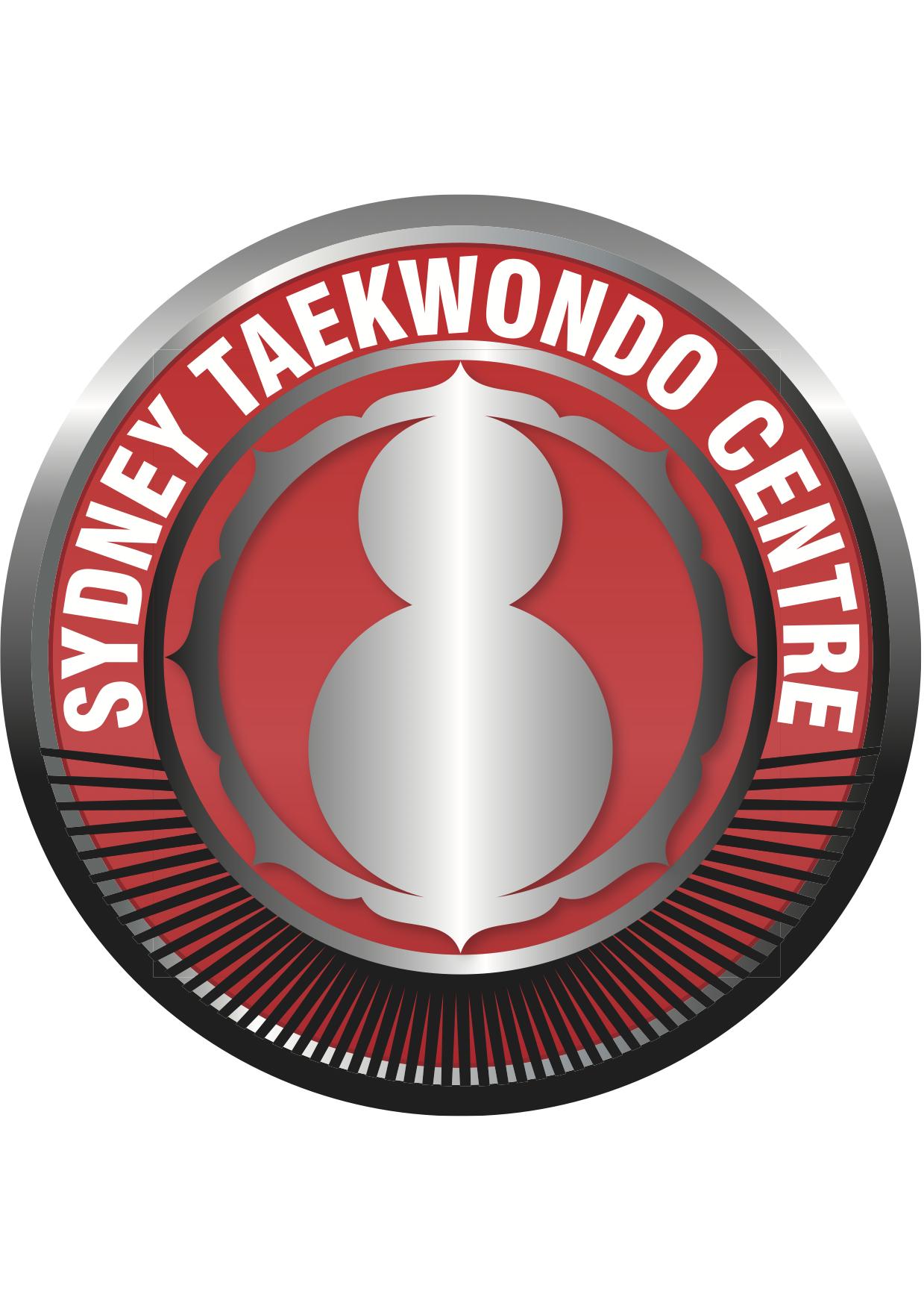 Sydney Taekwondo Centre