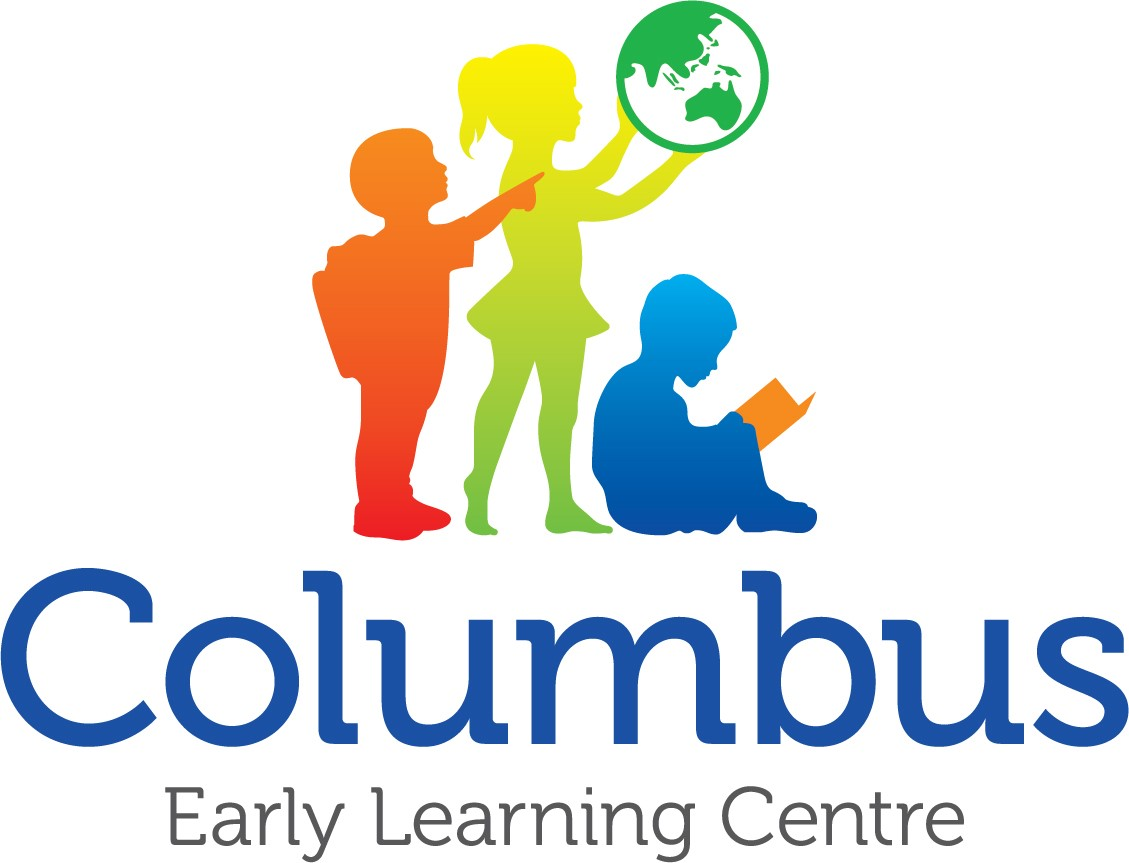 Columbus Early Learning Centre