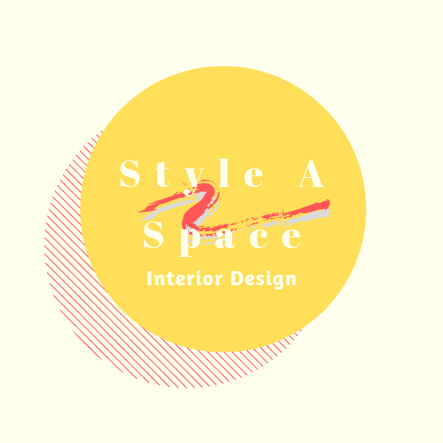 Style A Space