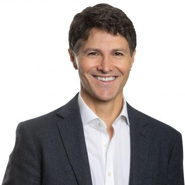 Victor Dominello – Liberal for Ryde