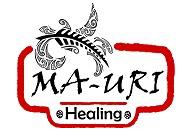 MA-URI Healing Massage and Bodywork