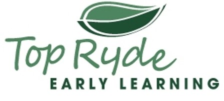Childcare Traineeship - Top Ryde Early Learning, RYDE