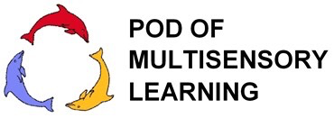 Pod Of Multisensory Learning