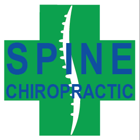 Spine Chiropractic Meadowbank
