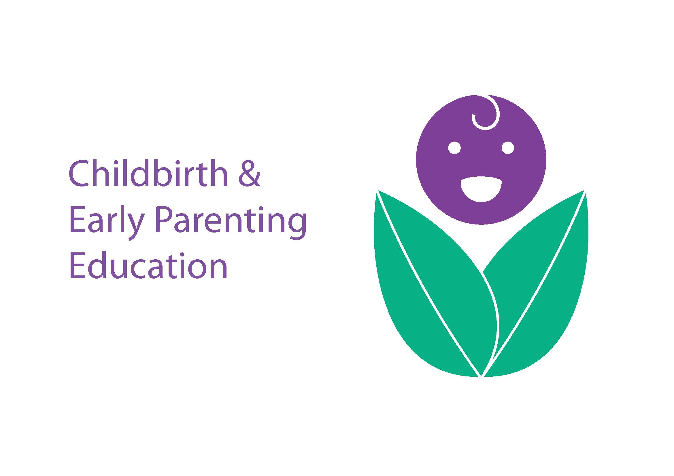 Childbirth & Early Parenting Education, RNS and Ryde - Pre & Post Natal Aqua Exercise Classes