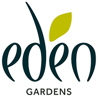 Eden Gardens, Macquarie Park