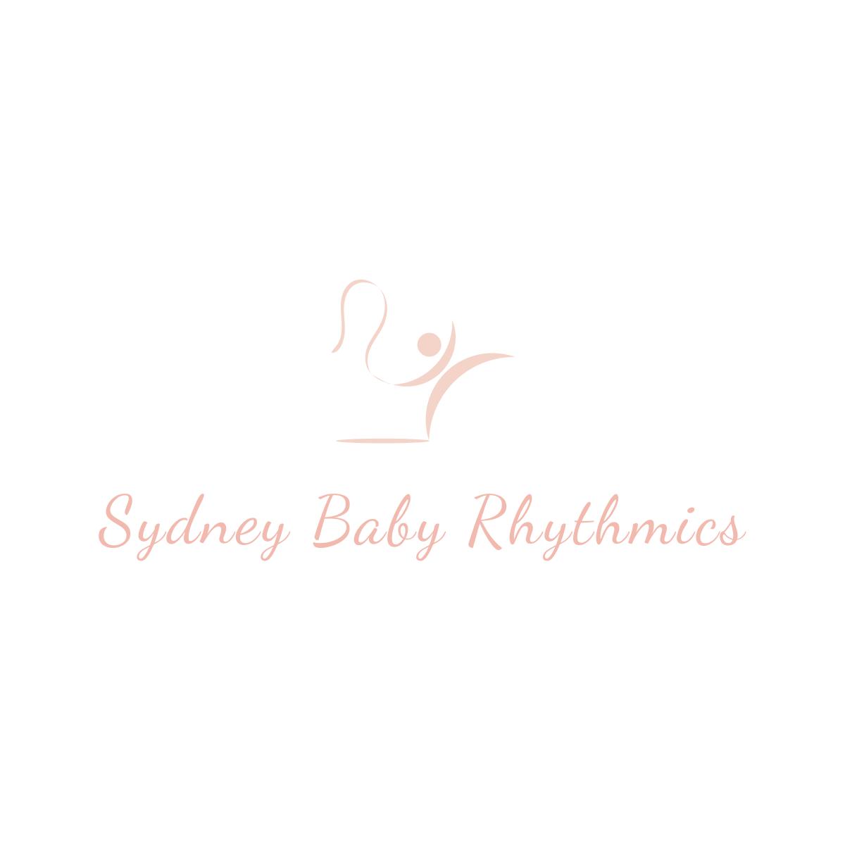 Sydney Baby Rhythmics