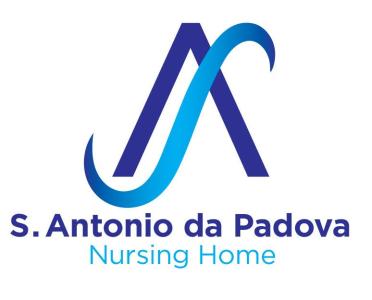 Recreational Officer (RAO) -S Antonio Da Padova, Ryde