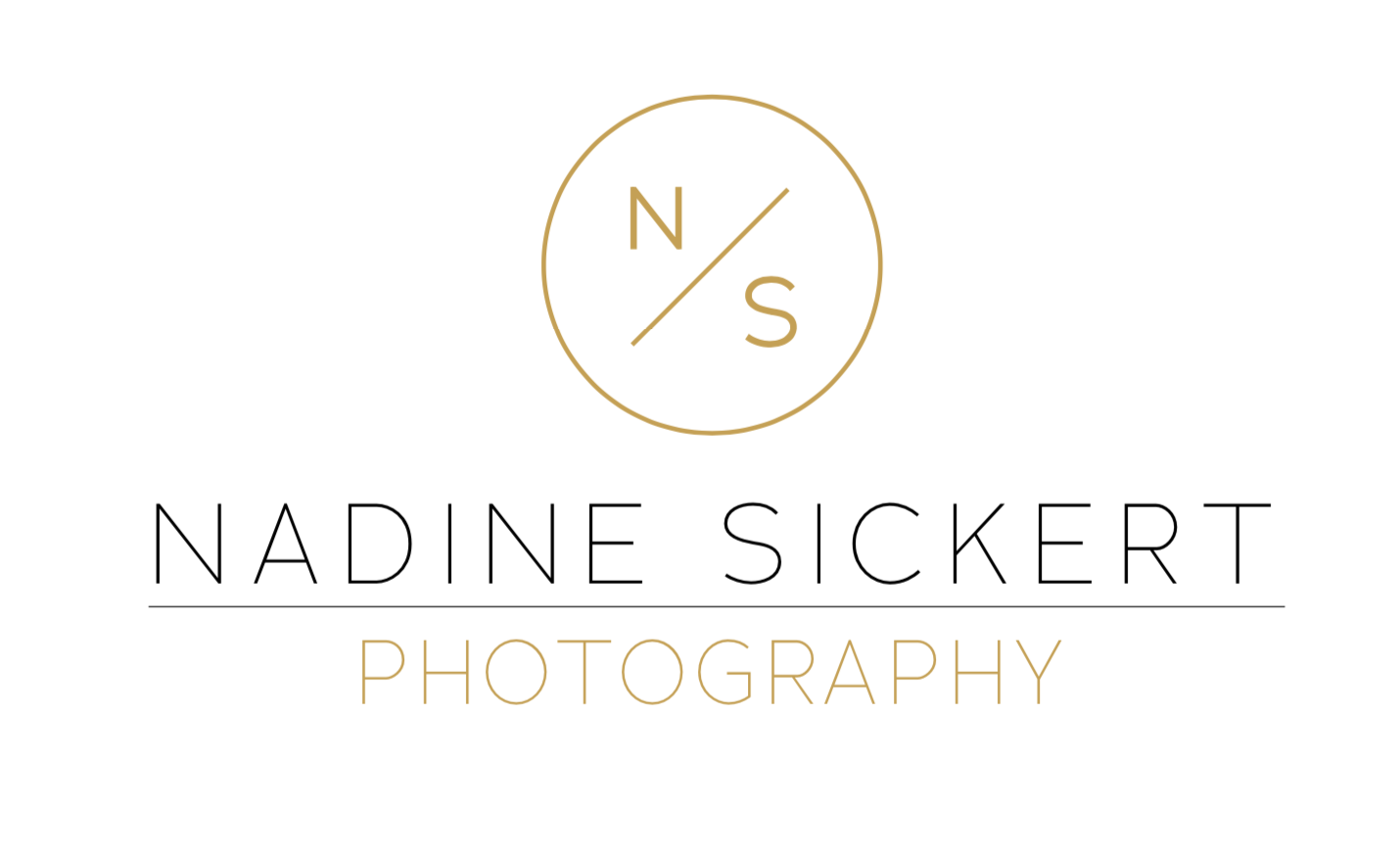 Nadine Sickert Photography