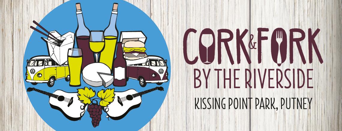 Cork & Fork Putney