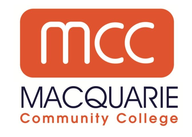 Macquarie Community College