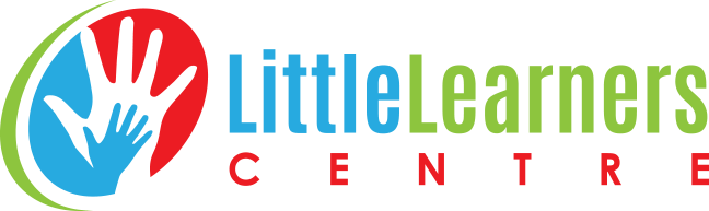 Little Learners Centre