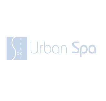 Urban Spa Macquarie Centre
