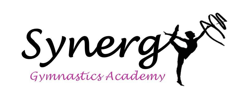 Synergy Gymnastics Academy
