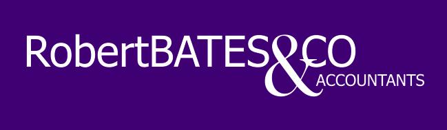 Robert Bates & Co