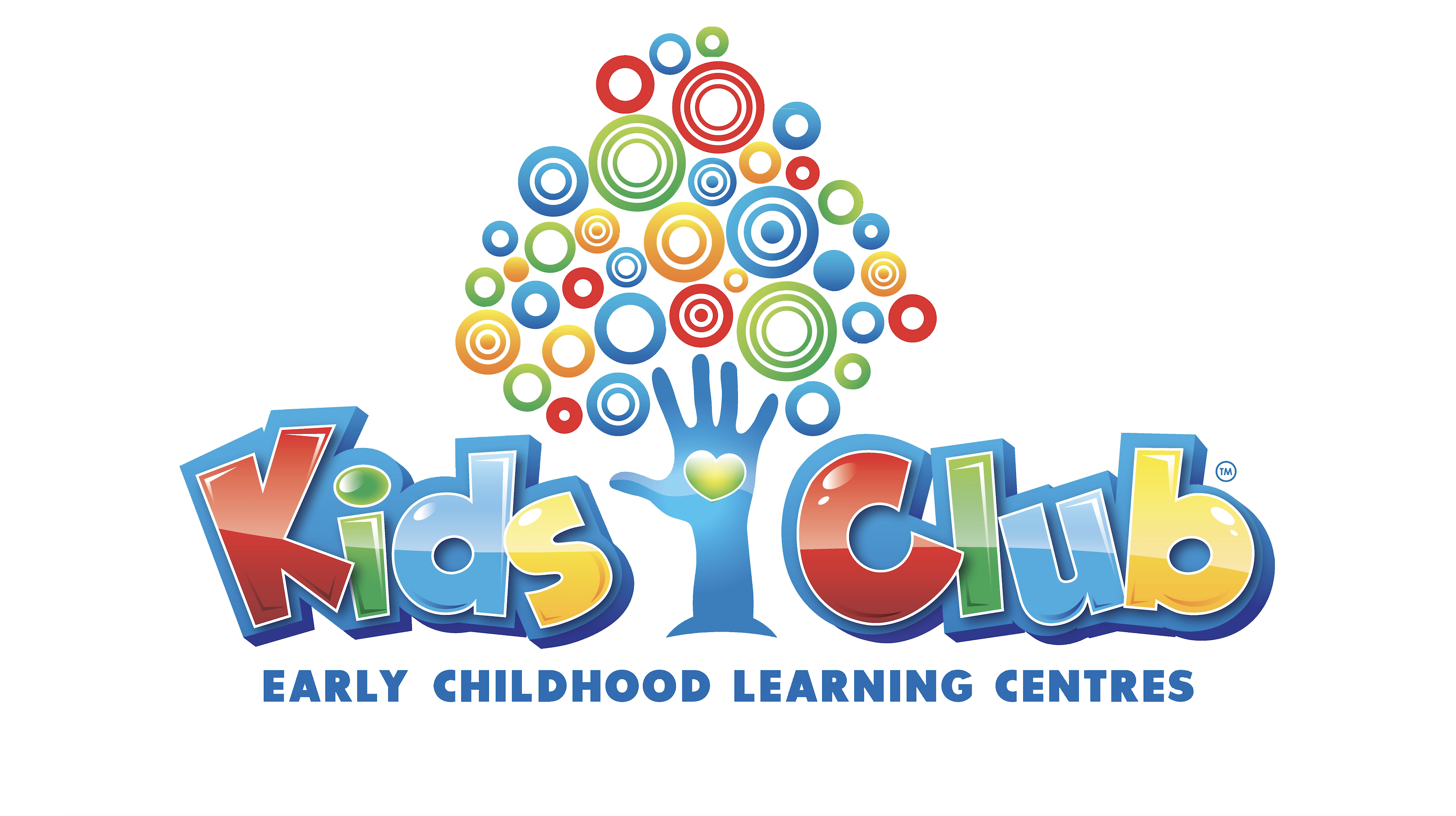 Kids Club Macquarie Park