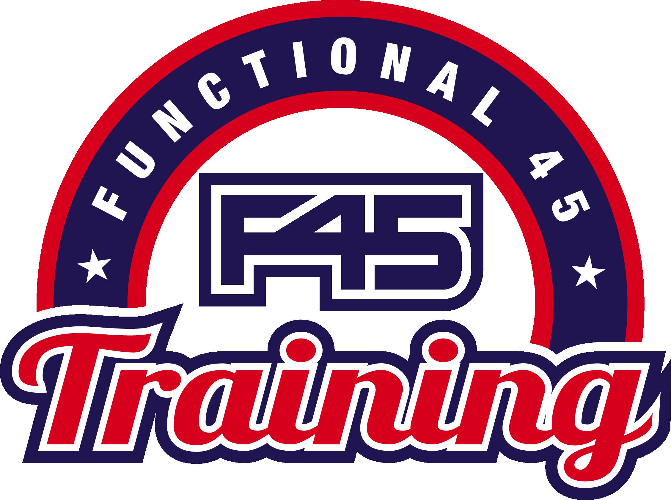 F45 Training Ryde