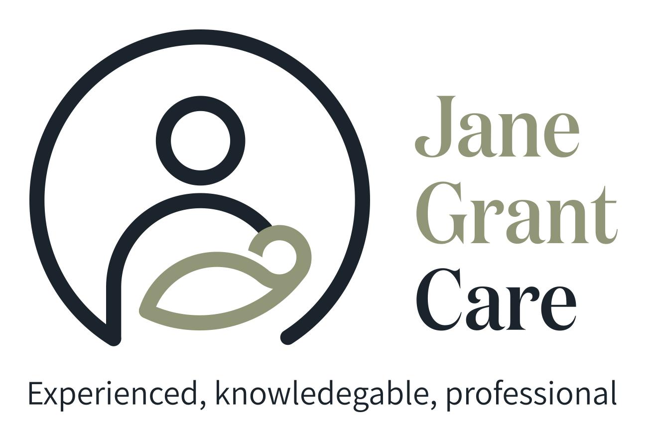 Jane Grant Care