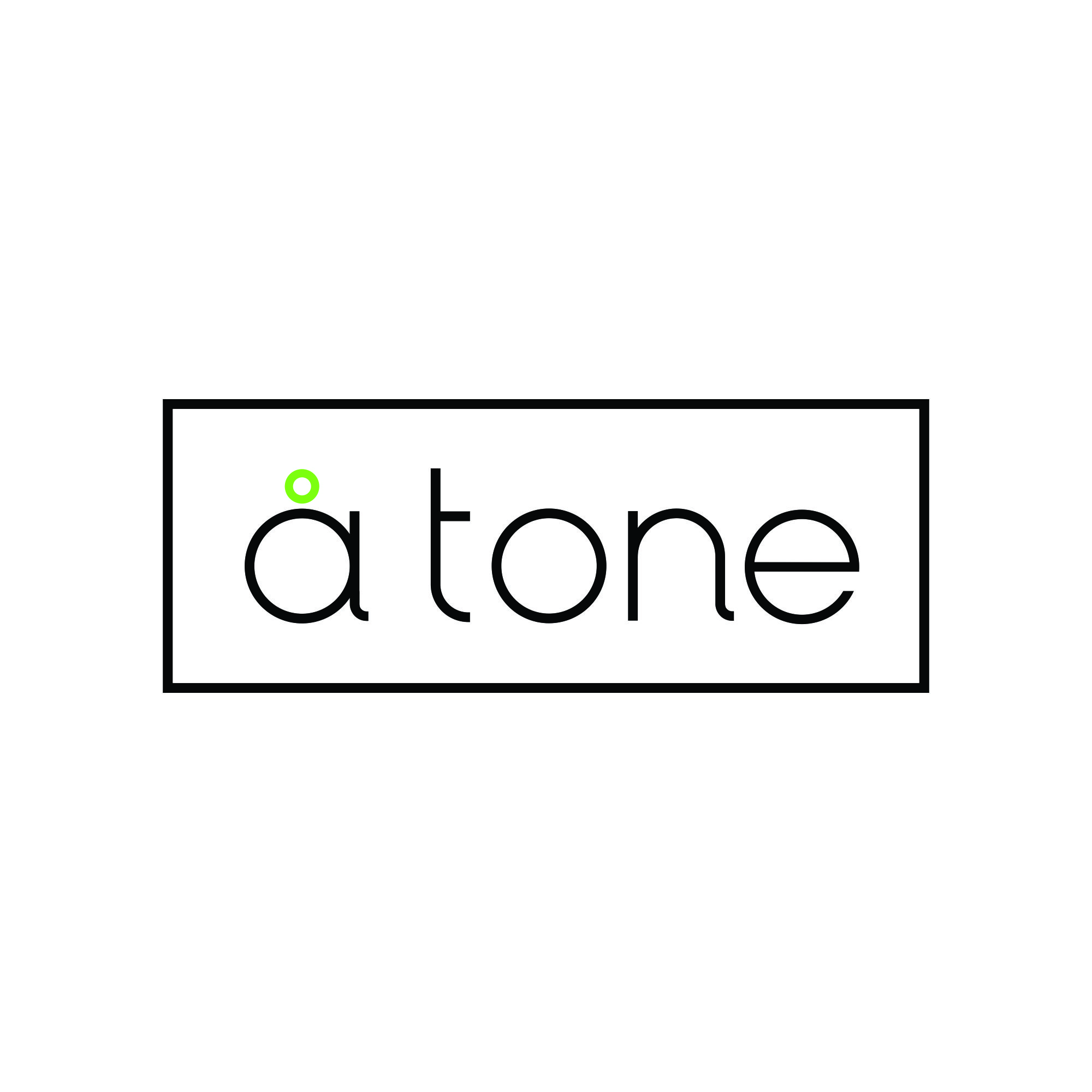 å tone Body & Skin Aesthetic Clinic