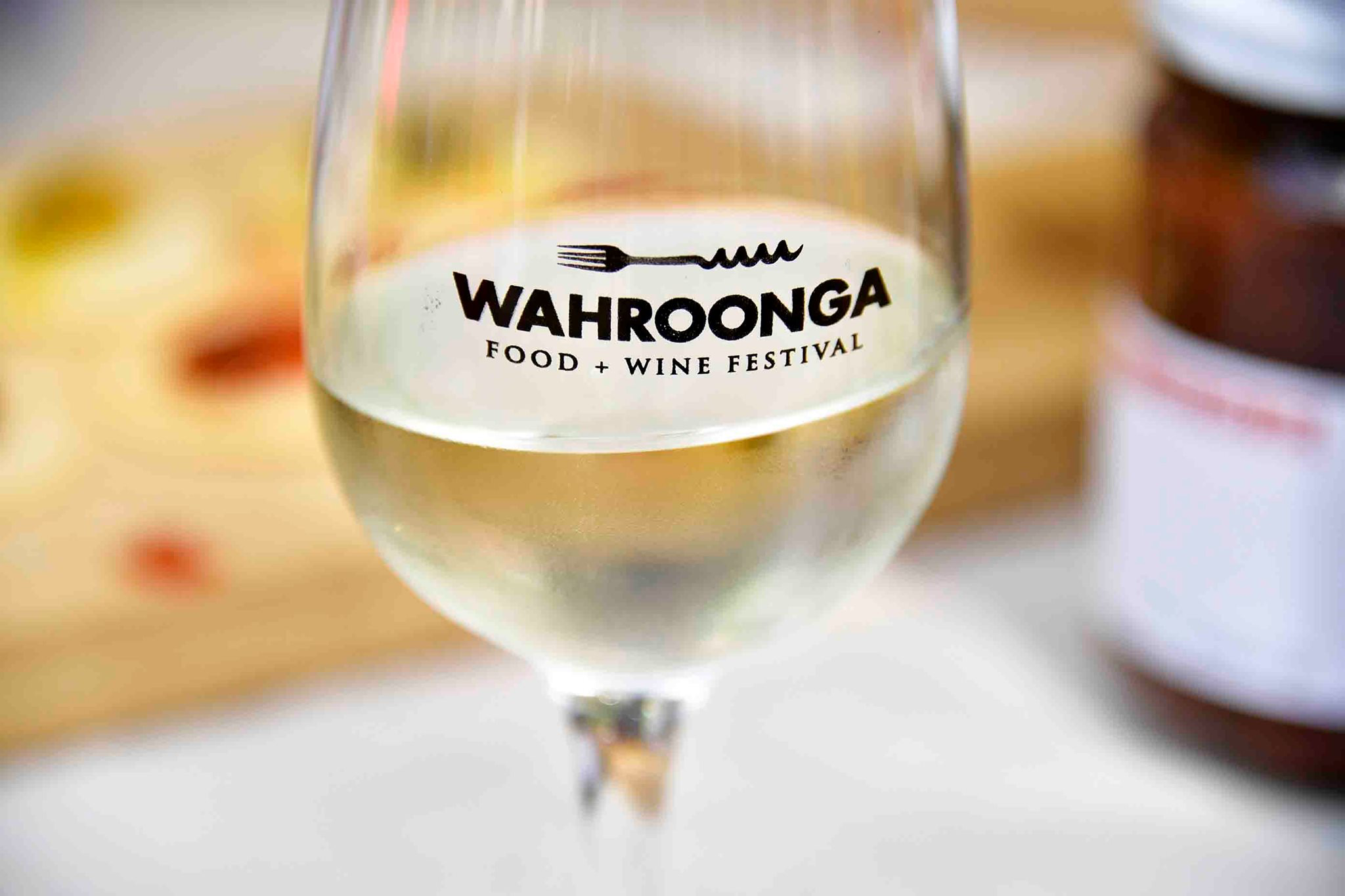 Wahroonga Food + Wine Festival 2019