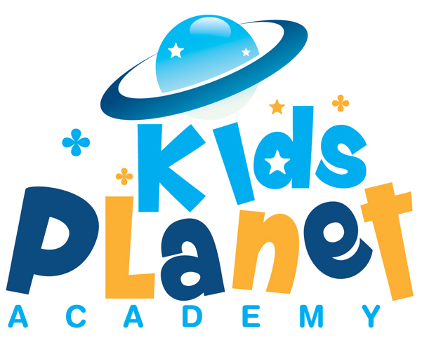 Kids Planet Academy, North Ryde