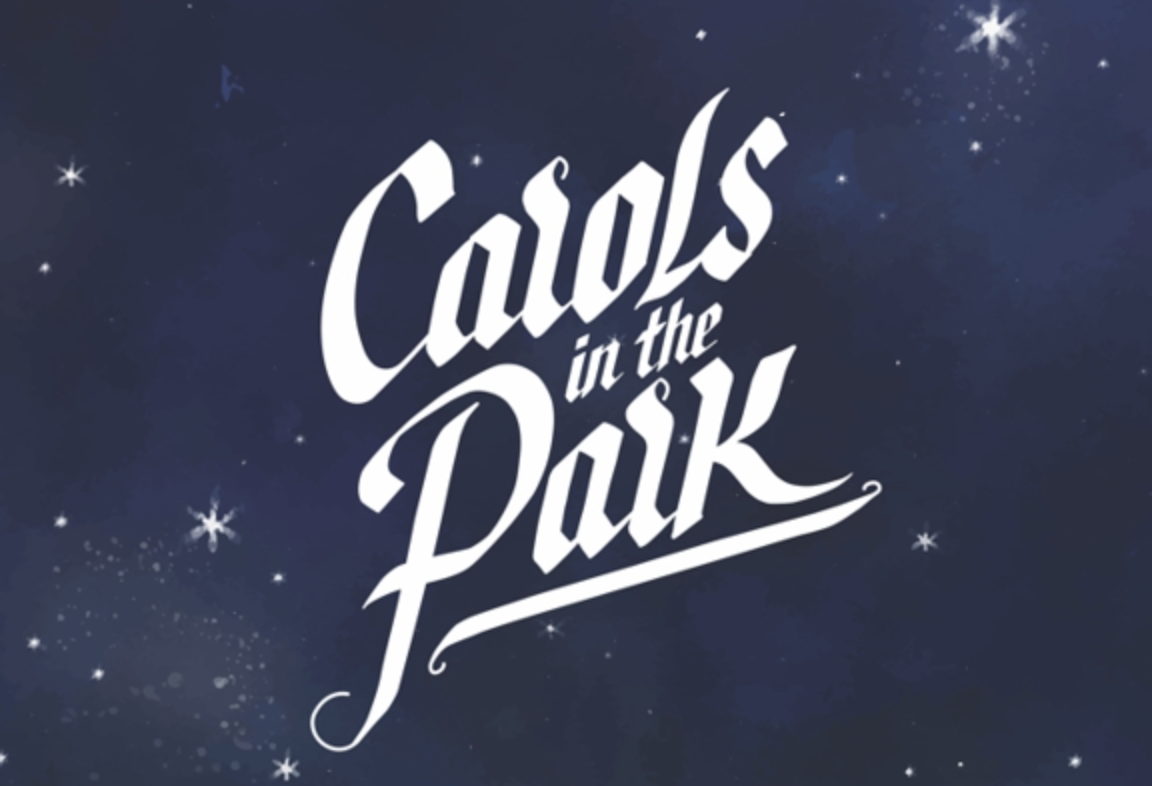 Carols in the Park, North Ryde