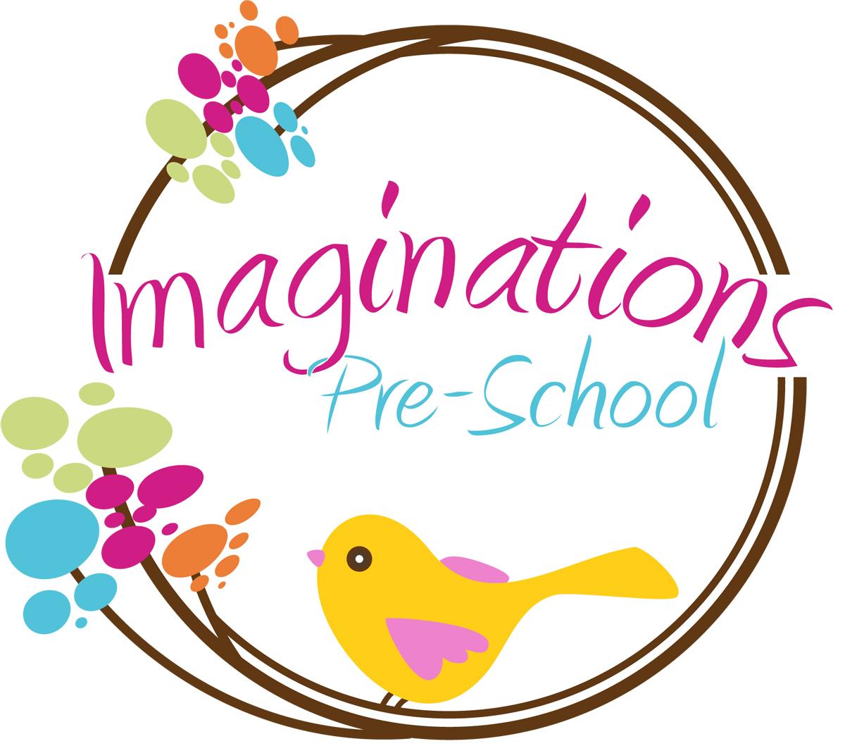 Imaginations Pre-School, Marsfield