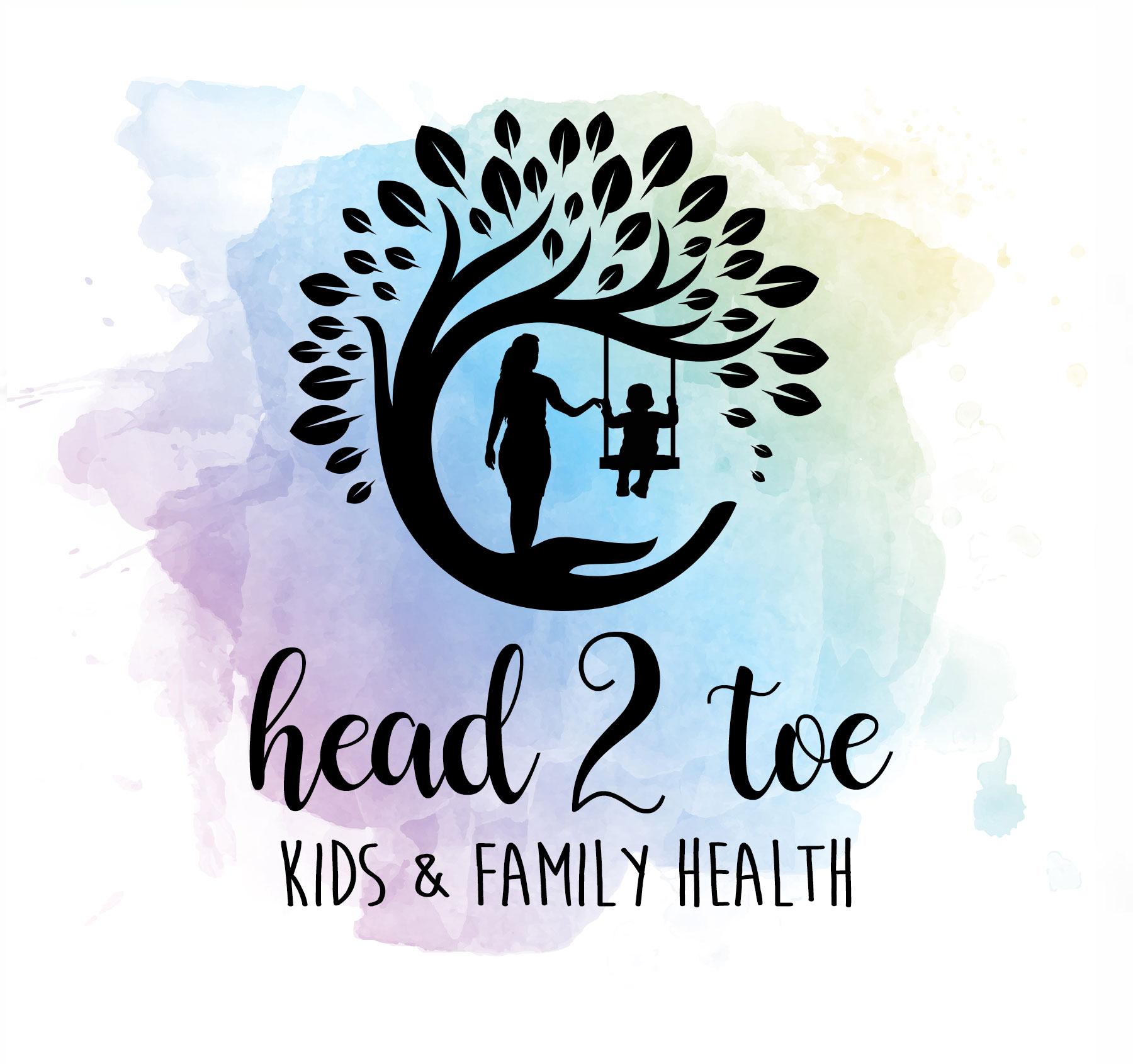 Head 2 Toe Kids & Family Health
