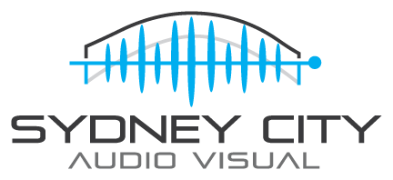 Sydney City Audio Visual