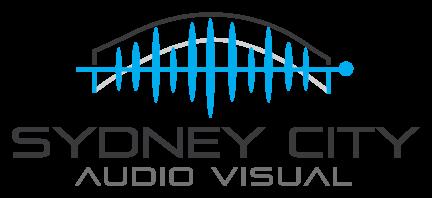 Sydney City Audio Visual