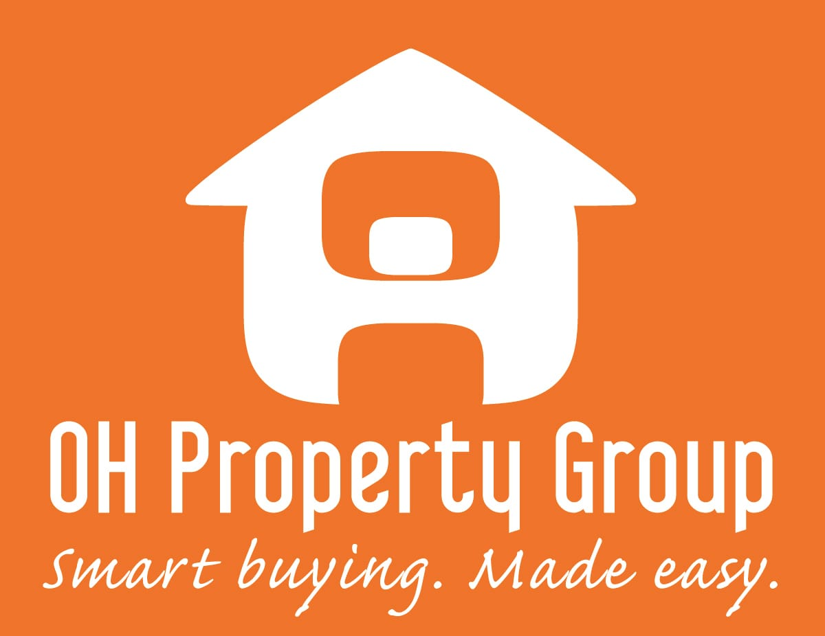 Property Manager (Part Time) - OH Property Group, Chatswood