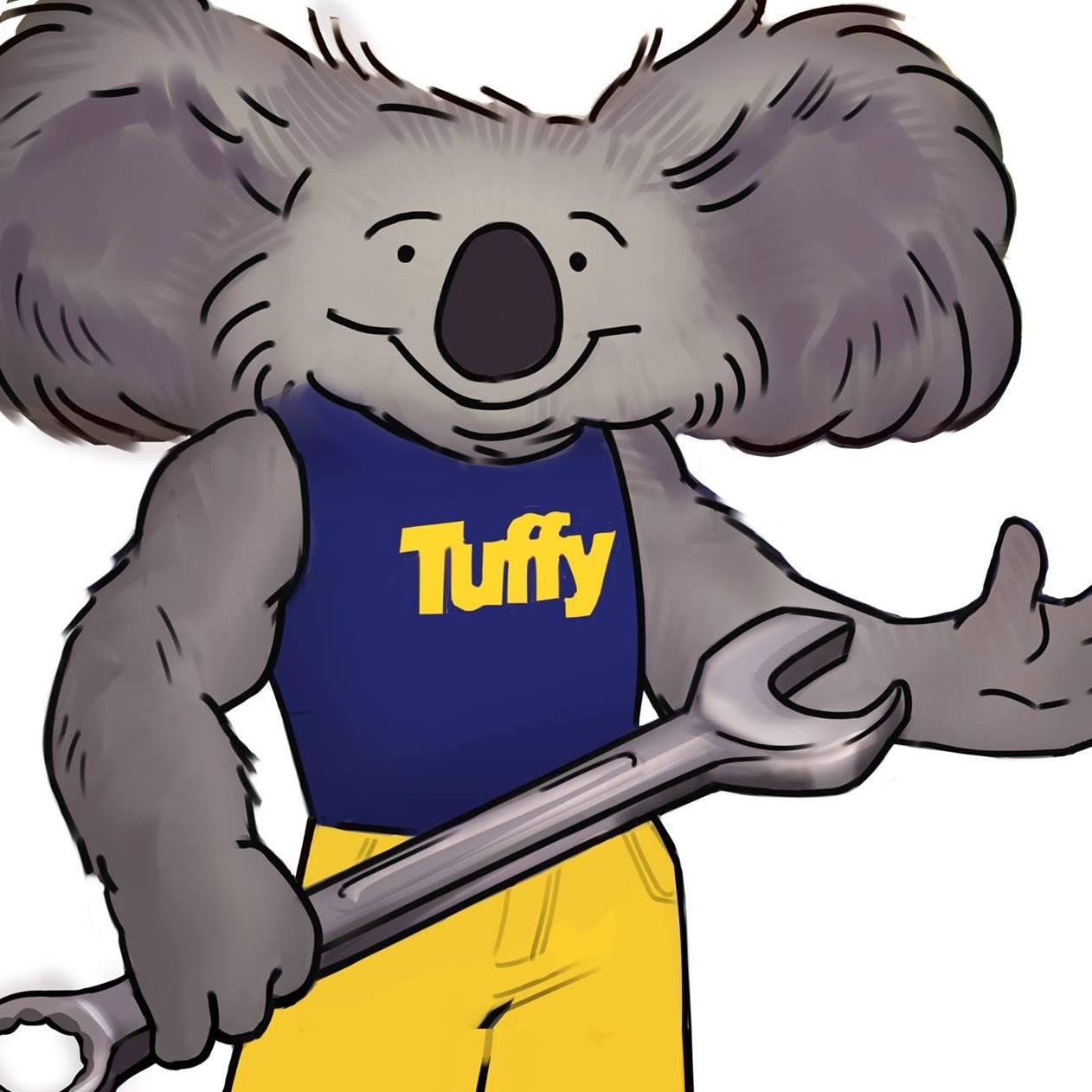 Tuffy's Auto Centre